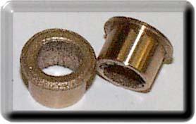 What Is Included In A Tune Up >> Oil Lite Bushings