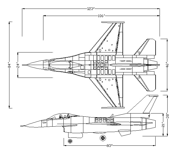fighter aircraft fuel system schematic