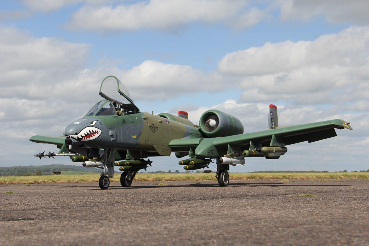 Xtreme Jets